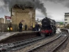 keighley+worth+valley+railway+kwvr_5432
