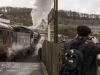 keighley+worth+valley+railway+kwvr_5449