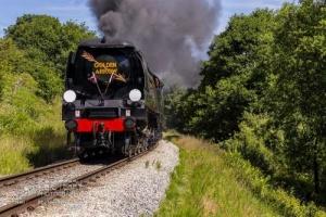 KWVR+keighley+worth+valley+railway+50+anniversary+gala_3080