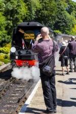 KWVR+keighley+worth+valley+railway+50+anniversary+gala_3093