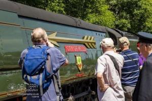 KWVR+keighley+worth+valley+railway+50+anniversary+gala_3094