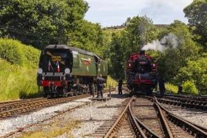 KWVR+keighley+worth+valley+railway+50+anniversary+gala_3101