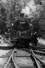 KWVR+keighley+worth+valley+railway+50+anniversary+gala_3111