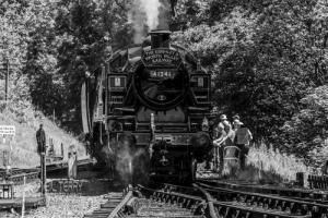KWVR+keighley+worth+valley+railway+50+anniversary+gala_3114