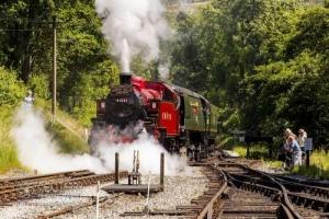 KWVR+keighley+worth+valley+railway+50+anniversary+gala_3123