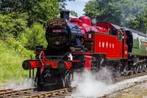 KWVR+keighley+worth+valley+railway+50+anniversary+gala_3144