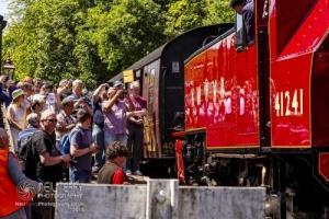 KWVR+keighley+worth+valley+railway+50+anniversary+gala_3154