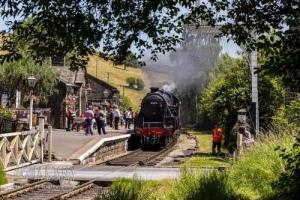 KWVR+keighley+worth+valley+railway+50+anniversary+gala_3167