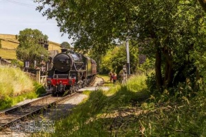 KWVR+keighley+worth+valley+railway+50+anniversary+gala_3177