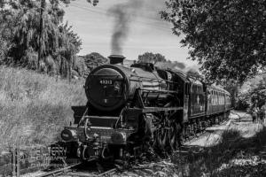 KWVR+keighley+worth+valley+railway+50+anniversary+gala_3191
