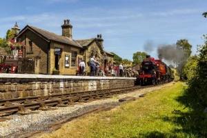 KWVR+keighley+worth+valley+railway+50+anniversary+gala_3205