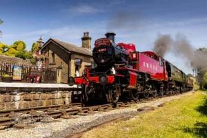 KWVR+keighley+worth+valley+railway+50+anniversary+gala_3209