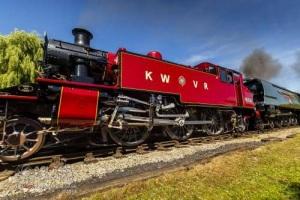 KWVR+keighley+worth+valley+railway+50+anniversary+gala_3212