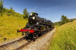 KWVR+keighley+worth+valley+railway+50+anniversary+gala_3226