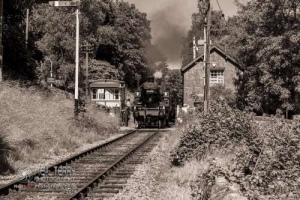 KWVR+keighley+worth+valley+railway+50+anniversary+gala_3244