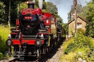 KWVR+keighley+worth+valley+railway+50+anniversary+gala_3260