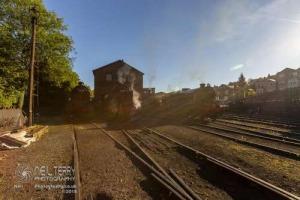 KWVR+keighley+worth+valley+railway+50+anniversary+gala_3270