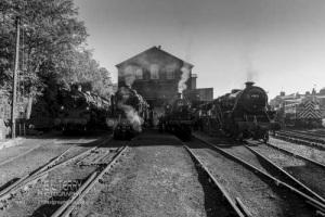 KWVR+keighley+worth+valley+railway+50+anniversary+gala_3274