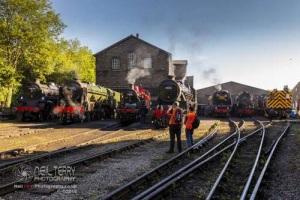 KWVR+keighley+worth+valley+railway+50+anniversary+gala_3277