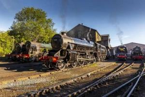 KWVR+keighley+worth+valley+railway+50+anniversary+gala_3281