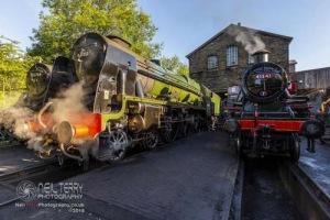 KWVR+keighley+worth+valley+railway+50+anniversary+gala_3284