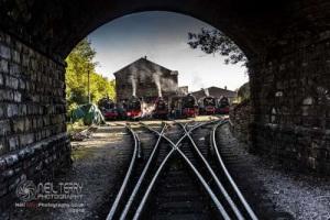 KWVR+keighley+worth+valley+railway+50+anniversary+gala_3286