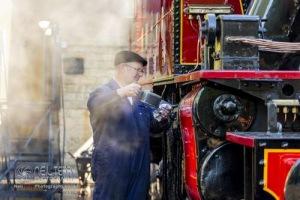 KWVR+keighley+worth+valley+railway+50+anniversary+gala_3303