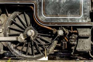 KWVR+keighley+worth+valley+railway+50+anniversary+gala_3327