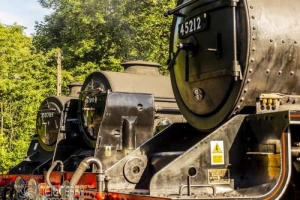 KWVR+keighley+worth+valley+railway+50+anniversary+gala_3329