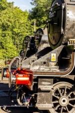 KWVR+keighley+worth+valley+railway+50+anniversary+gala_3333