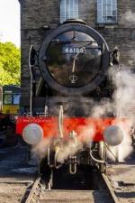 KWVR+keighley+worth+valley+railway+50+anniversary+gala_3341
