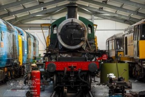 KWVR+keighley+worth+valley+railway+50+anniversary+gala_3344