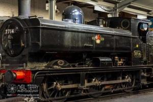 KWVR+keighley+worth+valley+railway+50+anniversary+gala_3346