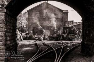 KWVR+keighley+worth+valley+railway+50+anniversary+gala_3359