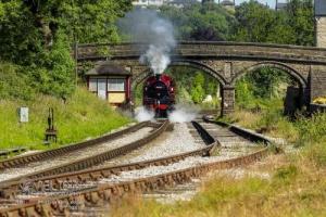 KWVR+keighley+worth+valley+railway+50+anniversary+gala_3370