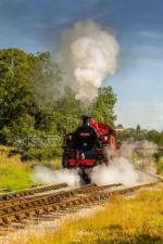 KWVR+keighley+worth+valley+railway+50+anniversary+gala_3387