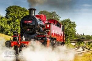 KWVR+keighley+worth+valley+railway+50+anniversary+gala_3392