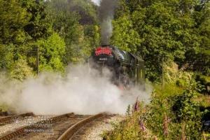 KWVR+keighley+worth+valley+railway+50+anniversary+gala_3403