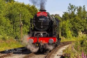 KWVR+keighley+worth+valley+railway+50+anniversary+gala_3422