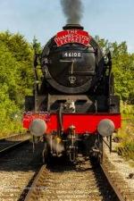KWVR+keighley+worth+valley+railway+50+anniversary+gala_3431