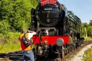 KWVR+keighley+worth+valley+railway+50+anniversary+gala_3441