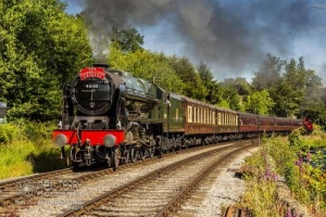 KWVR+keighley+worth+valley+railway+50+anniversary+gala_3471