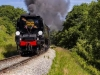 KWVR+keighley+worth+valley+railway+50+anniversary+gala_3080
