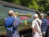 KWVR+keighley+worth+valley+railway+50+anniversary+gala_3094