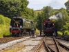 KWVR+keighley+worth+valley+railway+50+anniversary+gala_3101