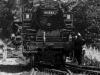 KWVR+keighley+worth+valley+railway+50+anniversary+gala_3111