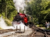 KWVR+keighley+worth+valley+railway+50+anniversary+gala_3123