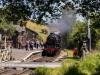 KWVR+keighley+worth+valley+railway+50+anniversary+gala_3167