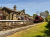 KWVR+keighley+worth+valley+railway+50+anniversary+gala_3205