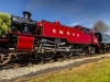 KWVR+keighley+worth+valley+railway+50+anniversary+gala_3212